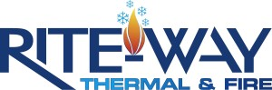THERMAL&FIRE