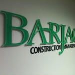 barjac reception2