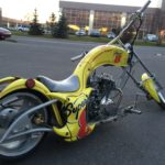 super-8-mini-chopper